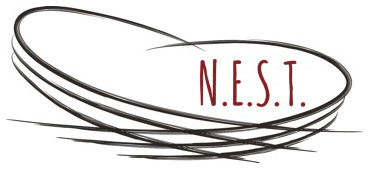 Förderverein N.E.S.T.